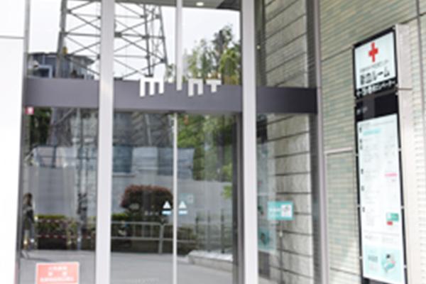 Mint神戸南口