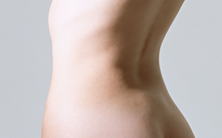 脂肪吸引・痩身
