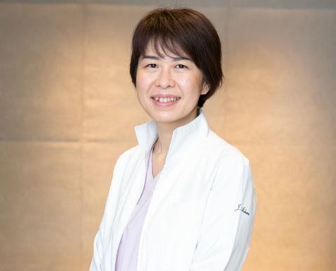 神戸アカデミアクリニック 院長 木谷 慶太郎